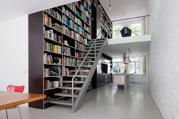 casa_de_nerd_livros_02