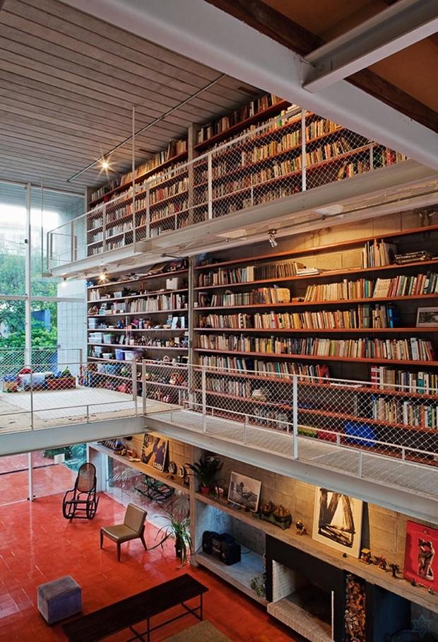 casa_de_nerd_livros_04