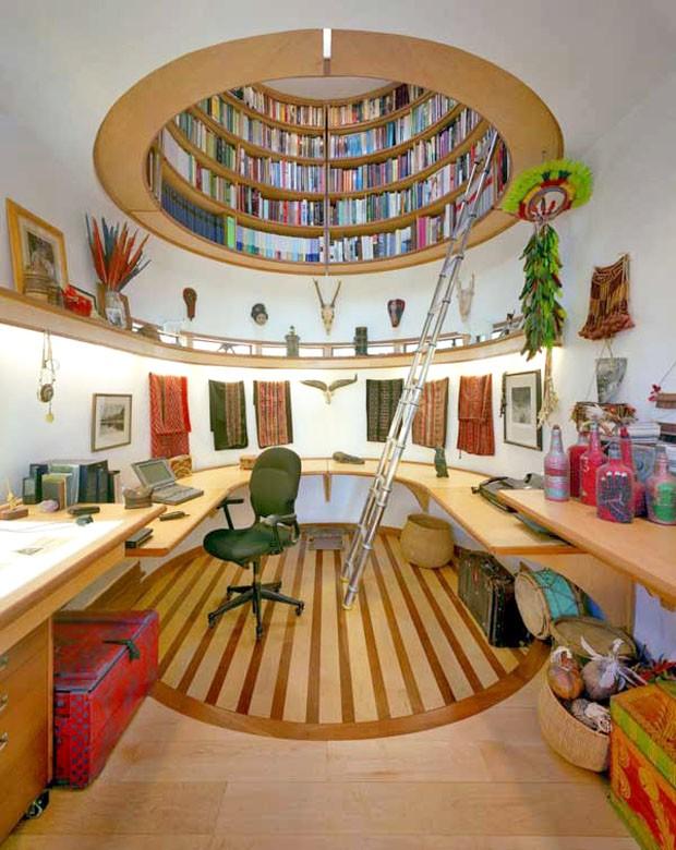 casa_de_nerd_livros_05