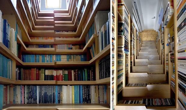 casa_de_nerd_livros_06