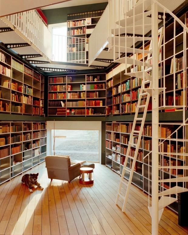 casa_de_nerd_livros_07