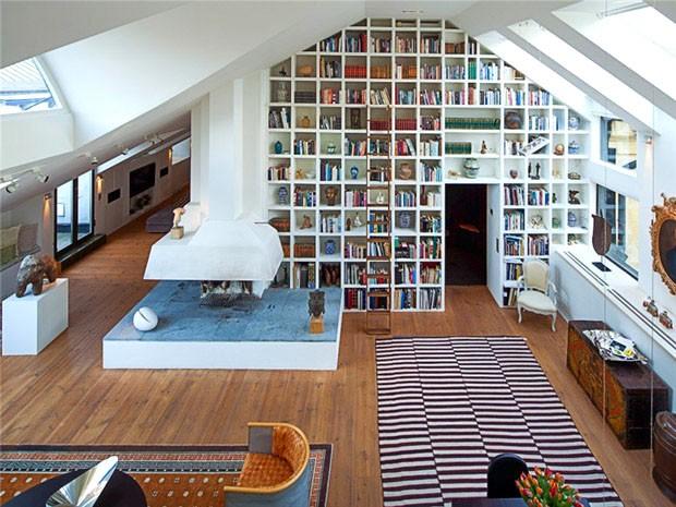 casa_de_nerd_livros_08