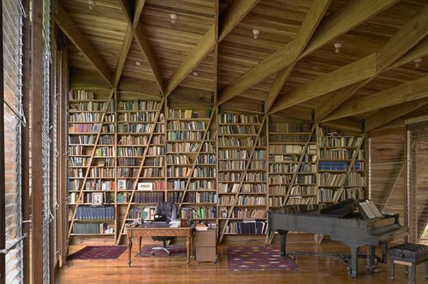 casa_de_nerd_livros_09