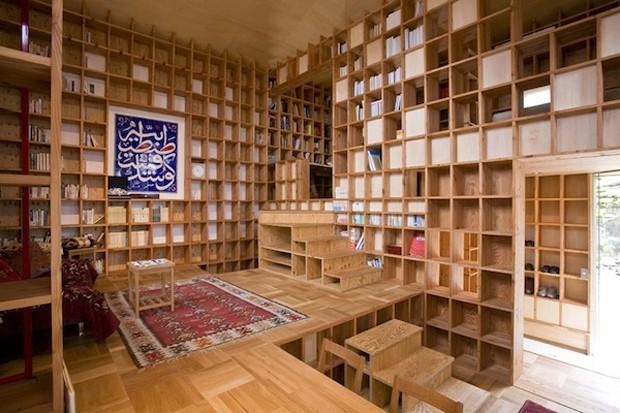 casa_de_nerd_livros_10