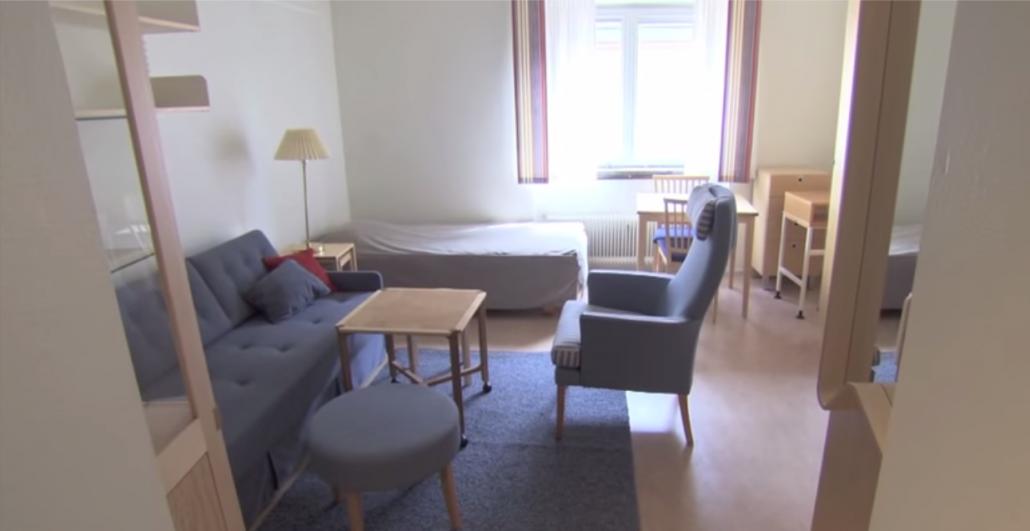 apartamentos-1030x531