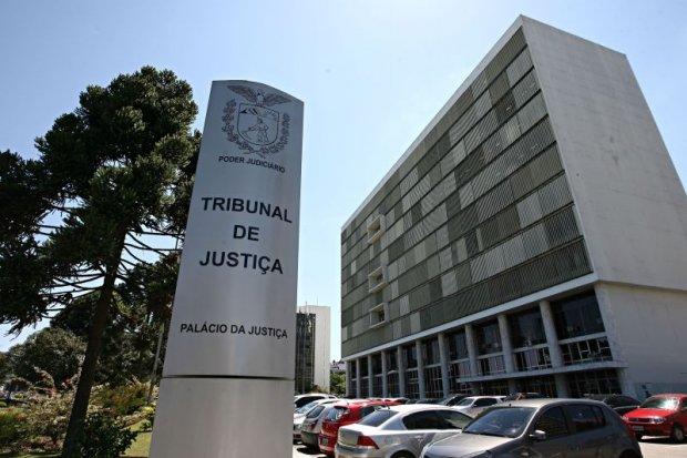 tribunal_de_justica_220513