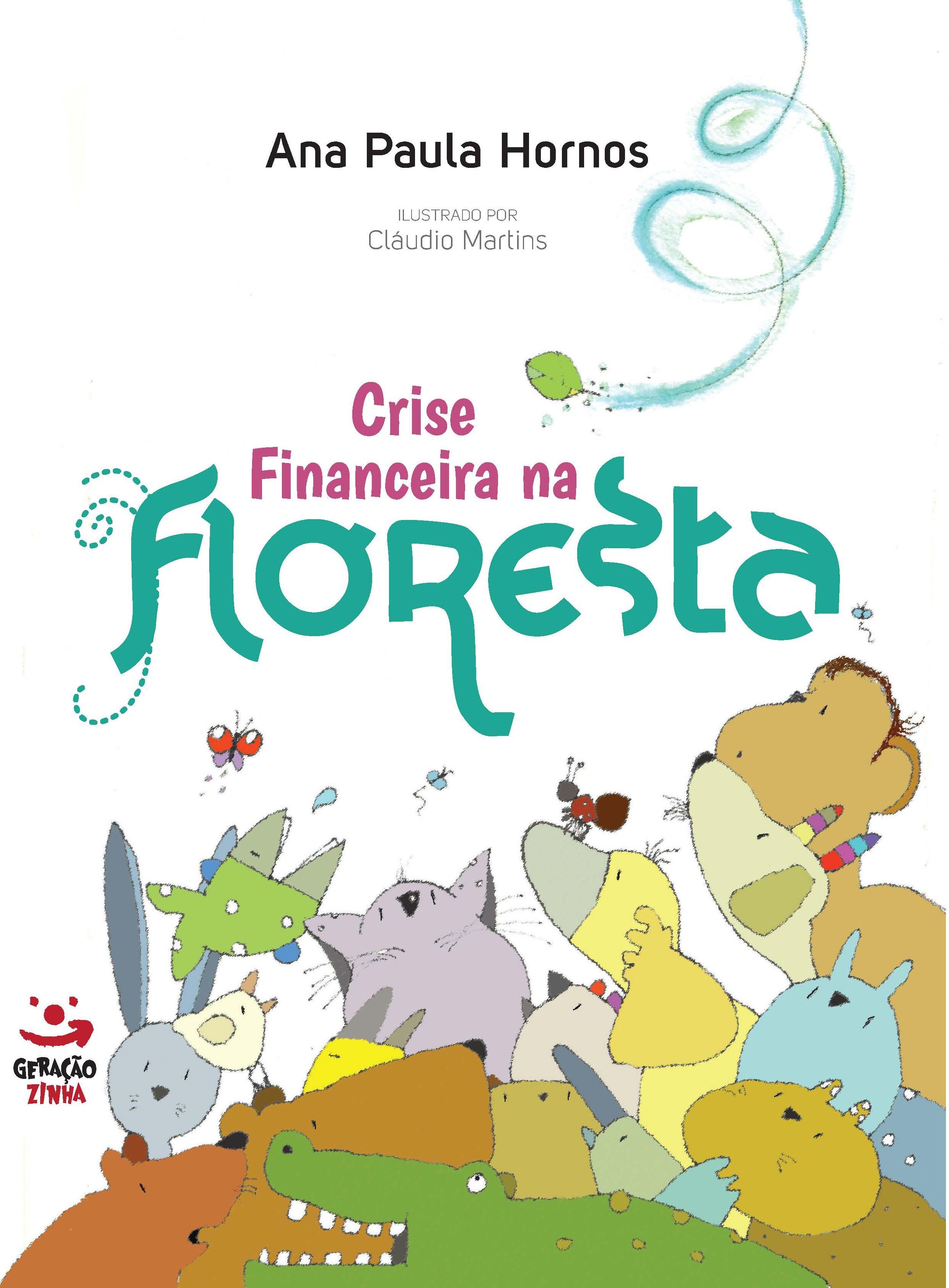 crise_financeira