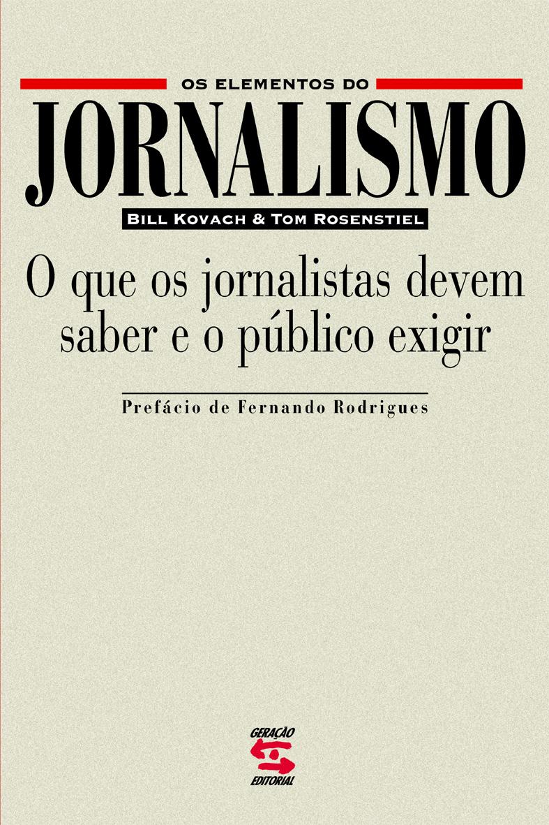 elementos_jornalimso