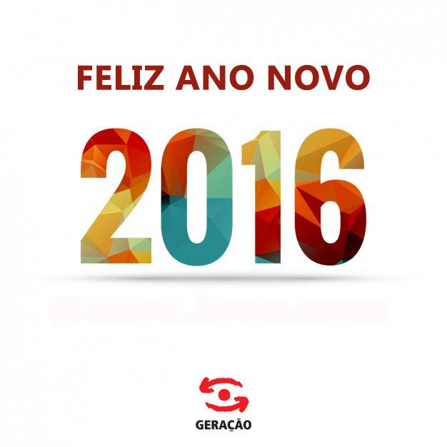 feliz ano novo copy