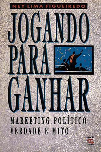Jogando_para_Ganhar