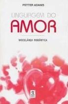 Livro---Linguagem-do-Amor--Miscelanea-Romantica_0