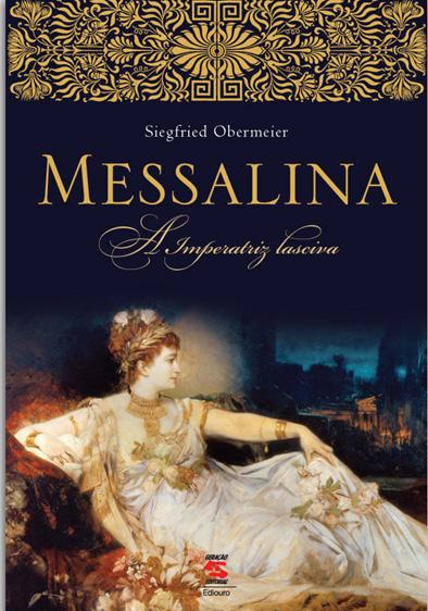 Messalina2