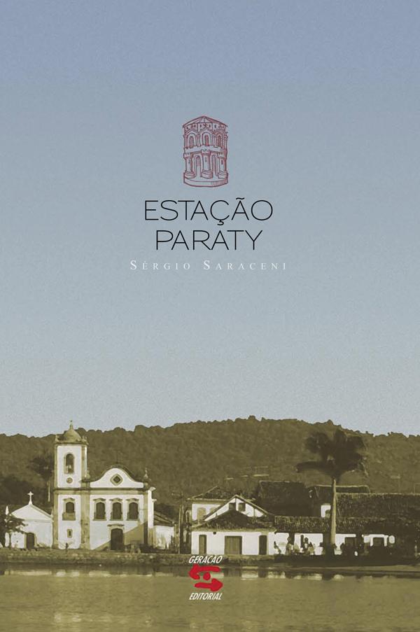 estacao_paraty