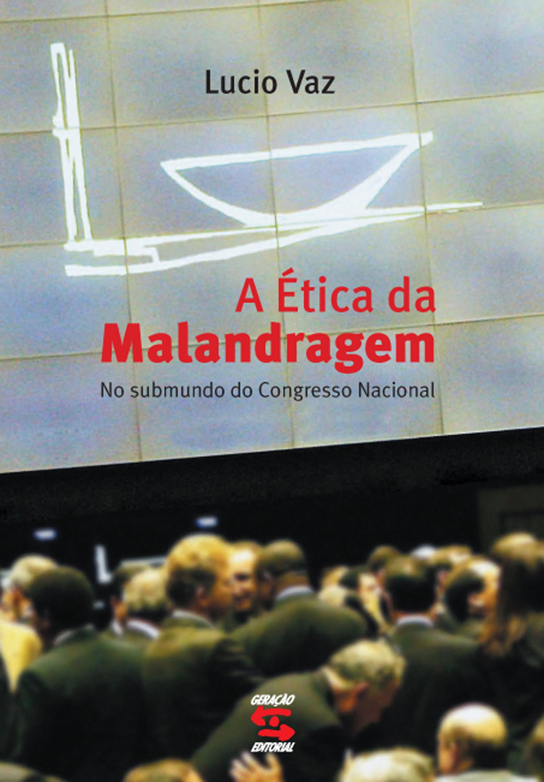 etica_malandragem