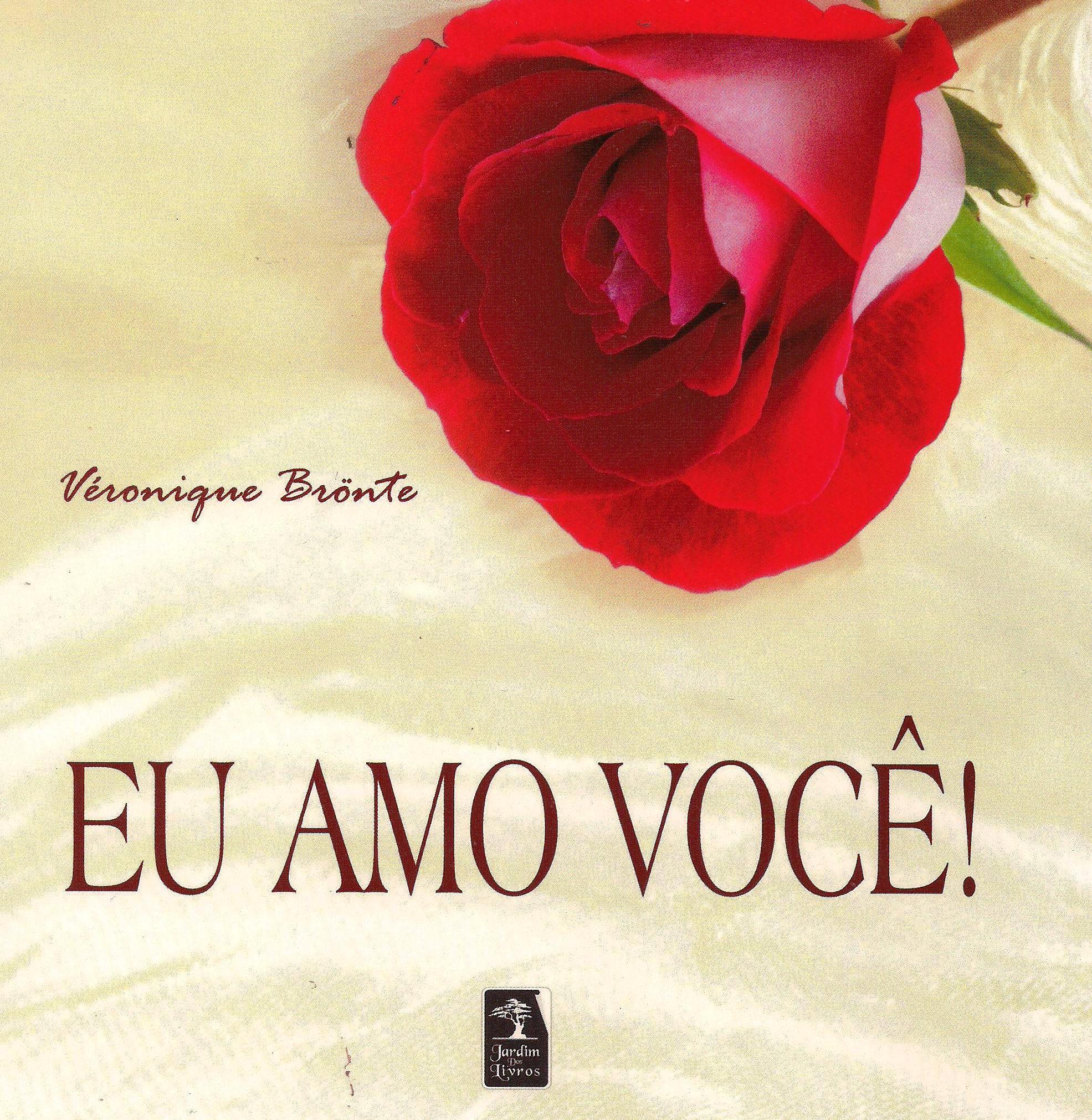 eu_amo_voce
