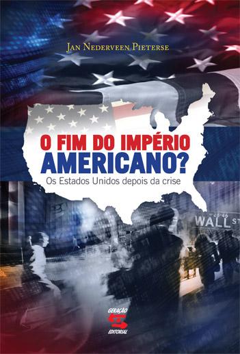 fim_imperio_loja