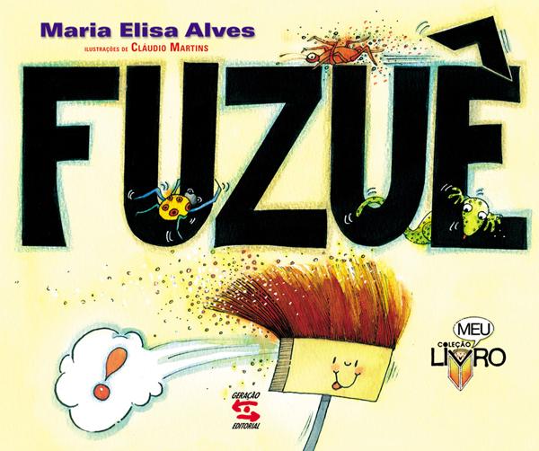 fuzue