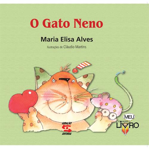 capa_gato_neno.indd