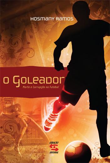 goleador_loja
