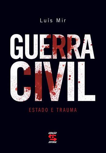 guerra_civil