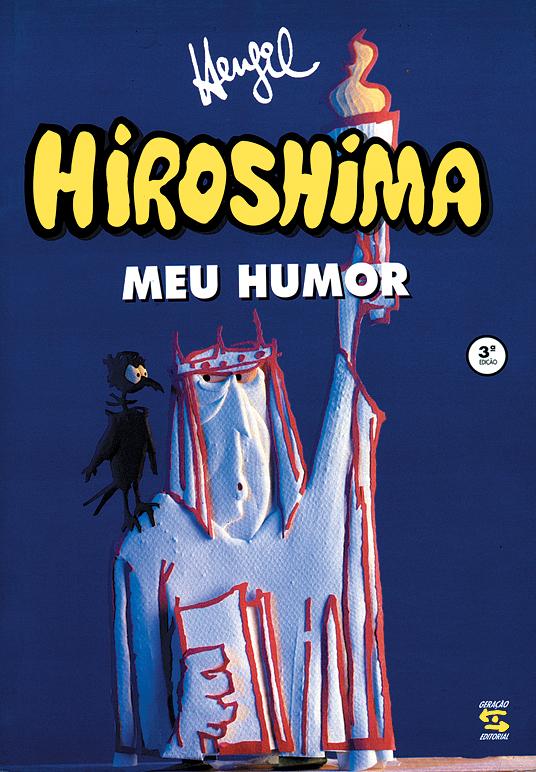 hiroshima_meu_amor