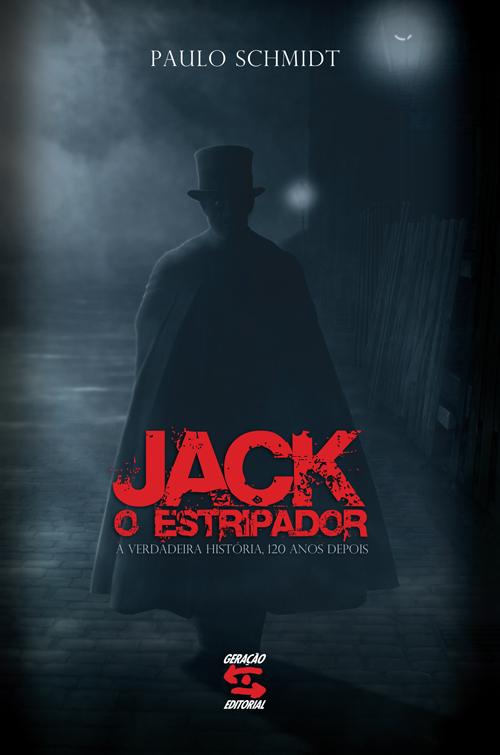 Capa_jack