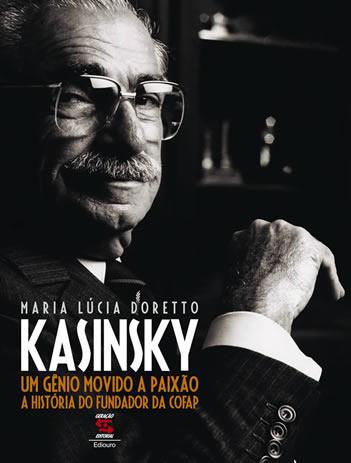 kasinsky_loja