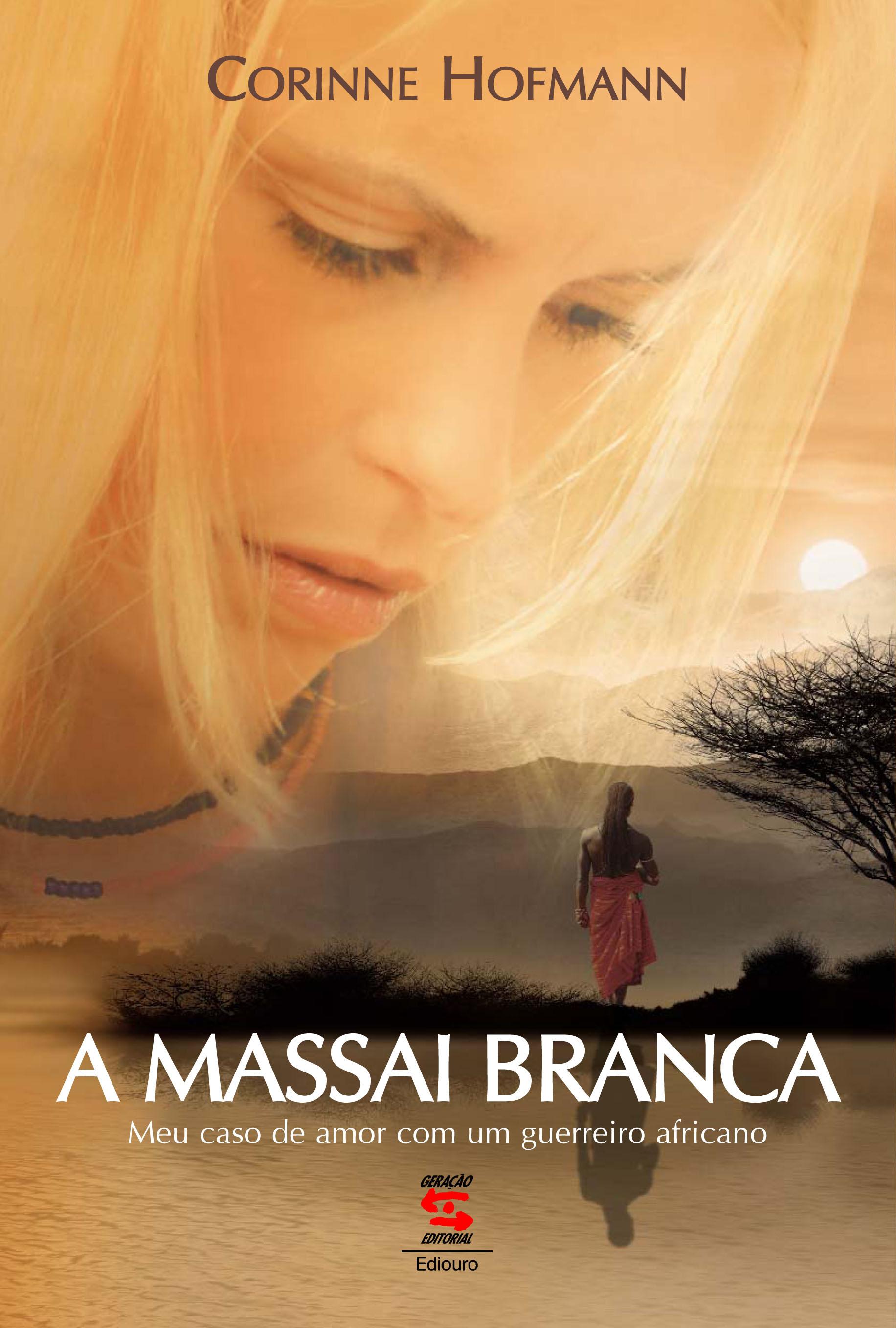 massai_branca