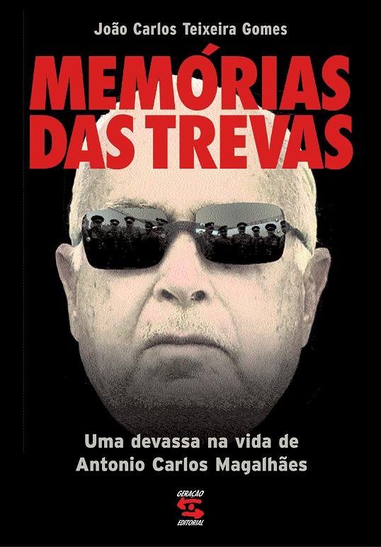 memorias_tervas