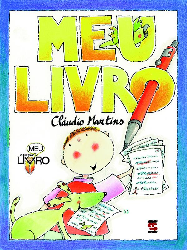 meu_livro