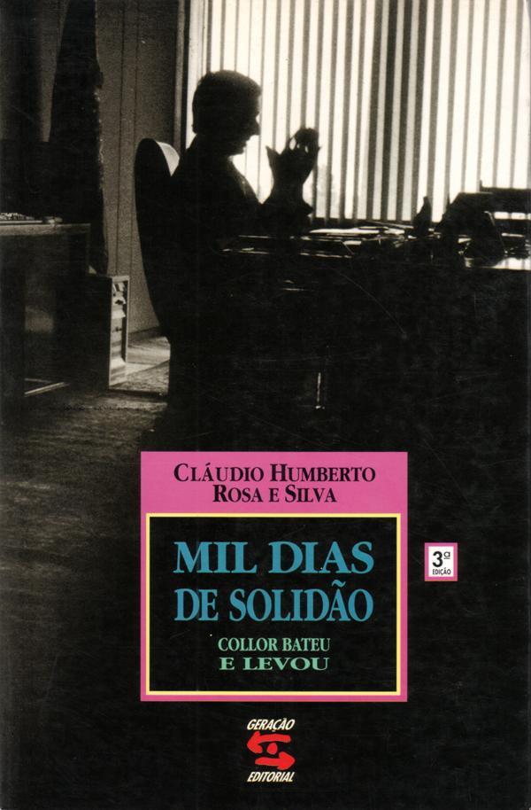 mil_dias_solidao