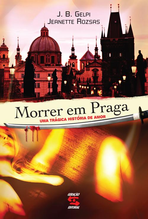 Capa_Morrer_em_Praga_final