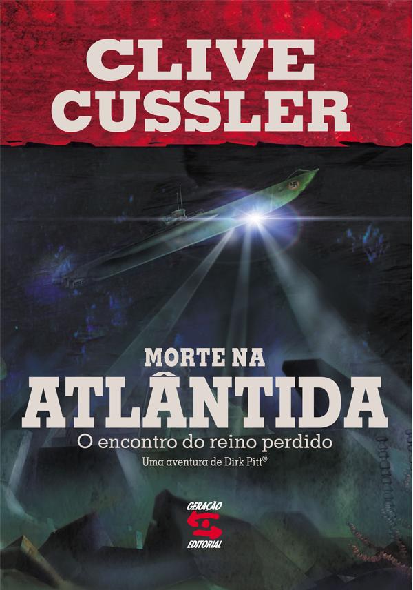 morte_atlantida