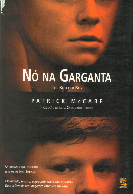 no_garganta