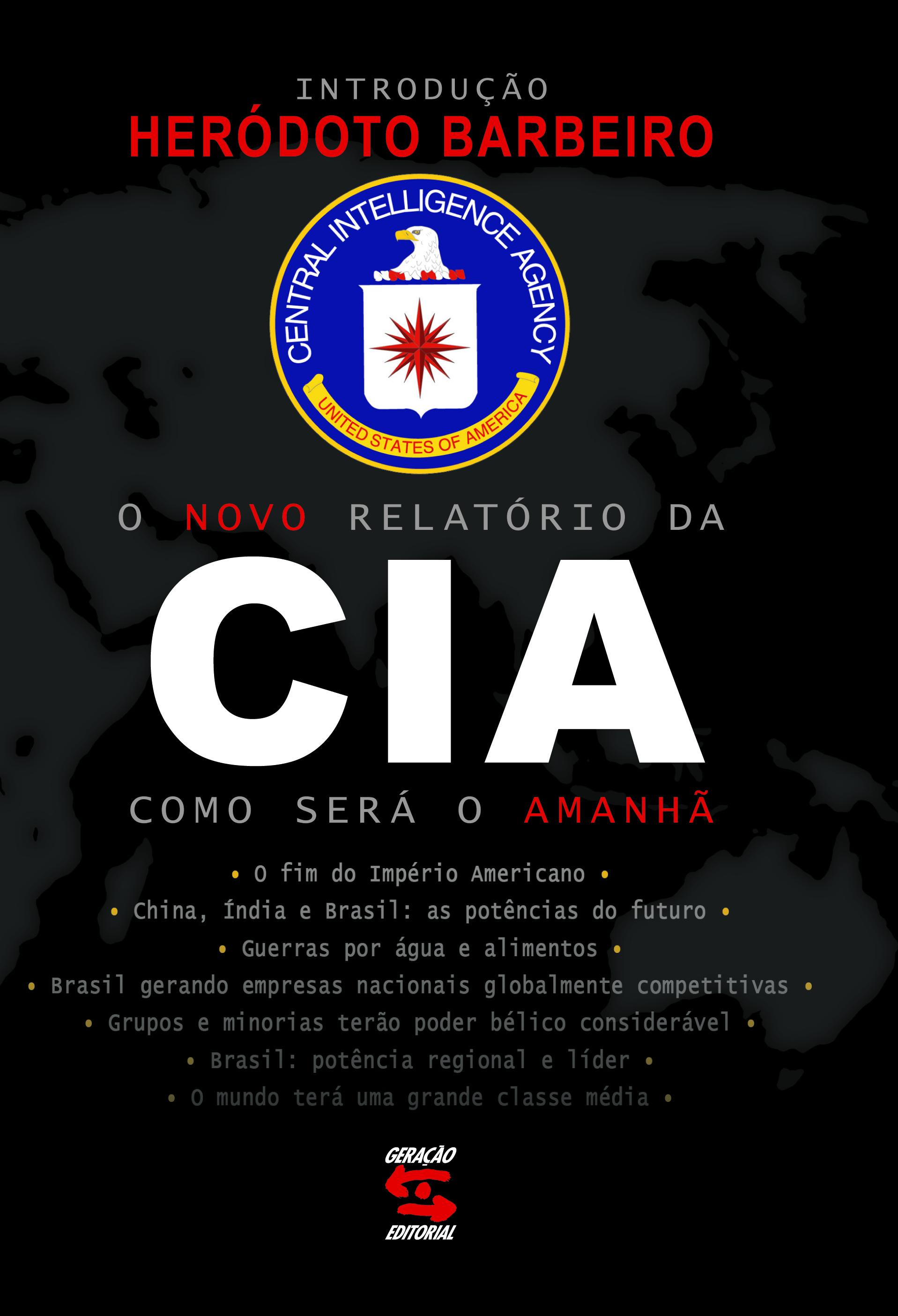 novo_relatorio_cia