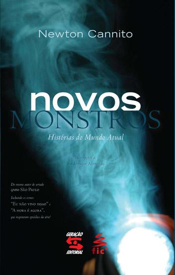 novos_monstros_loja
