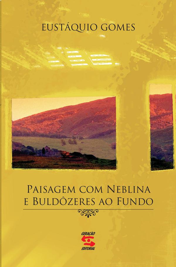 Capa_Paisagem_AP