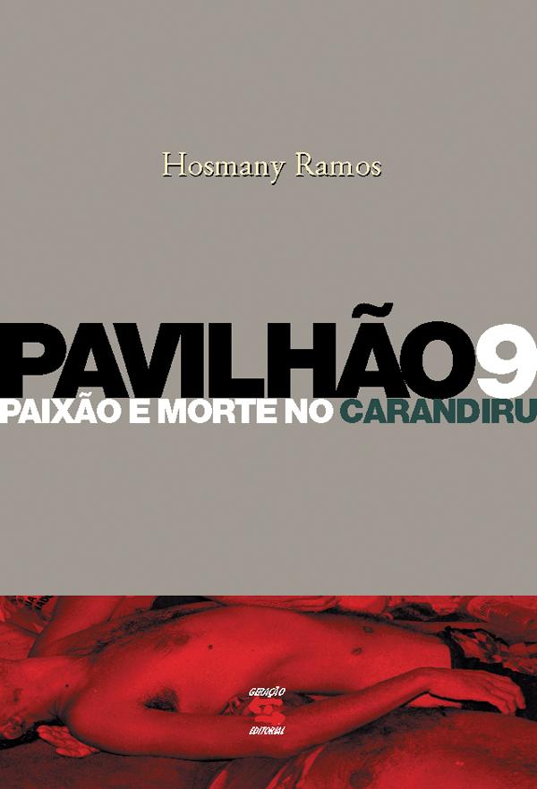 pavilhao_9