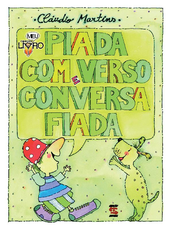 piada_verso_conversa_afiada