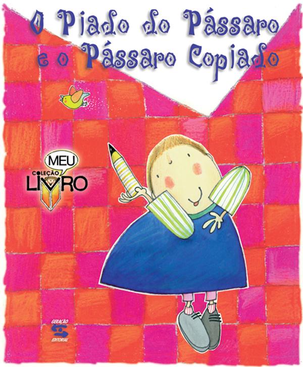 piado_passaro_copiado