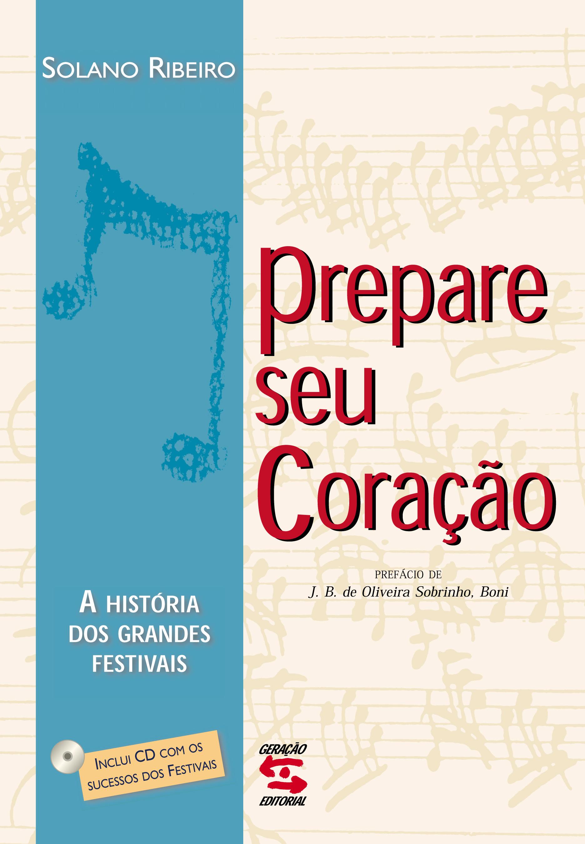 prepare_seu_coracao