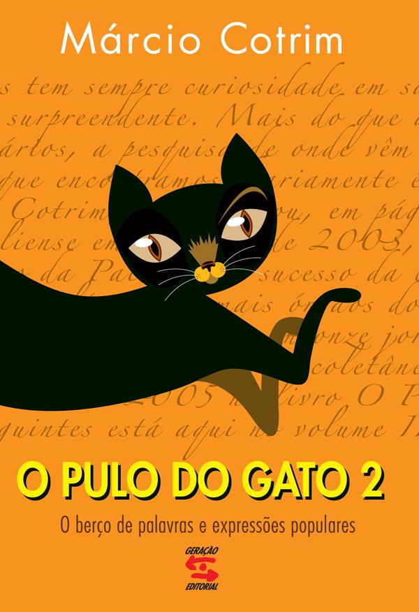 pulo_gato_2