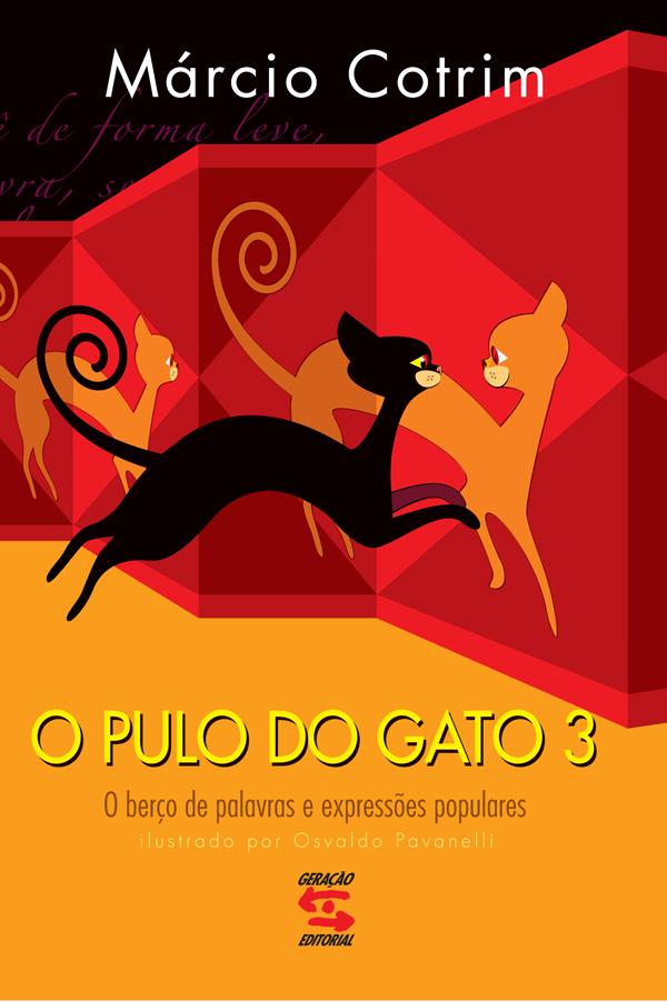 Capa_OPulodoGato_3.indd