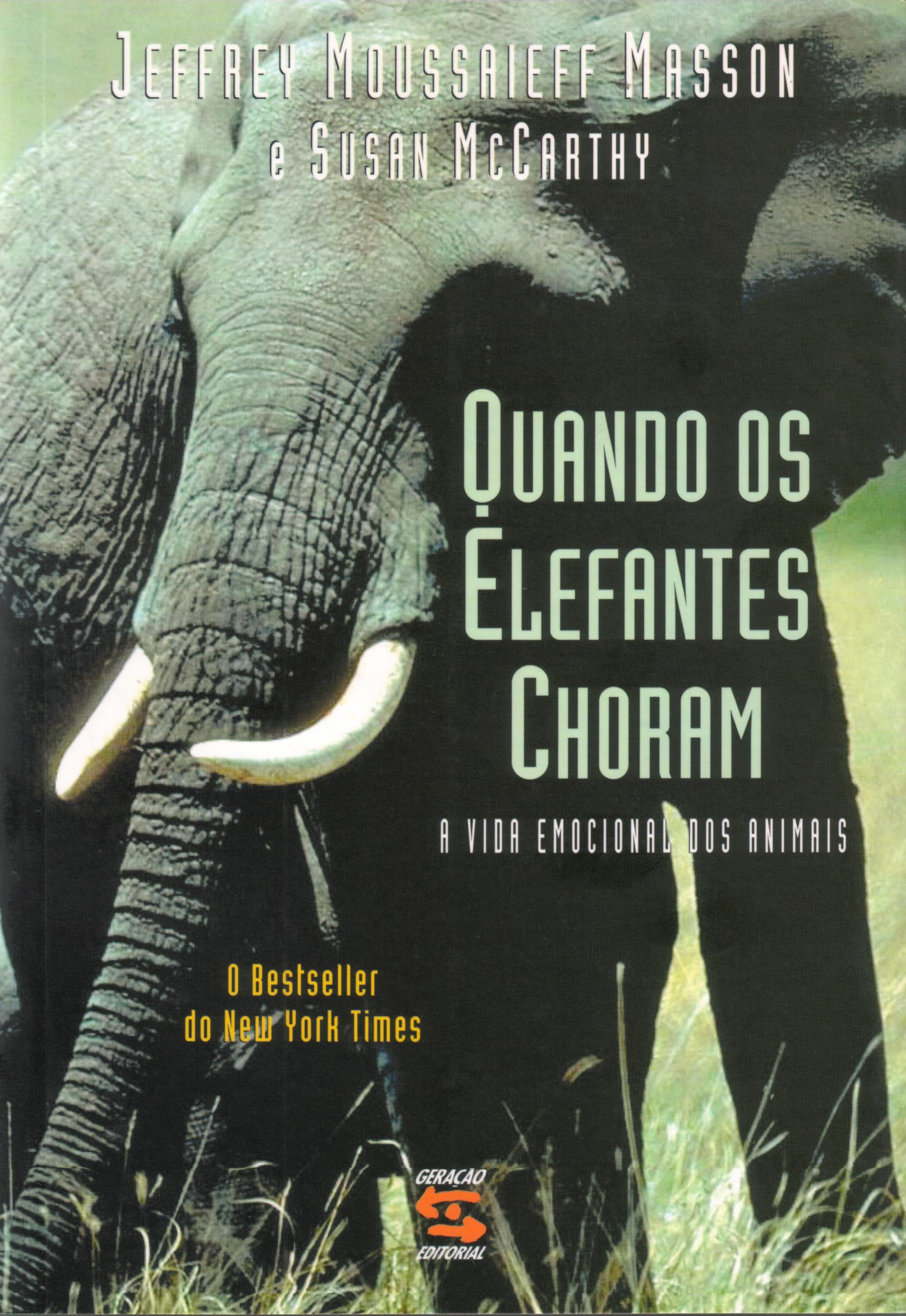 quando_elefantes_choram