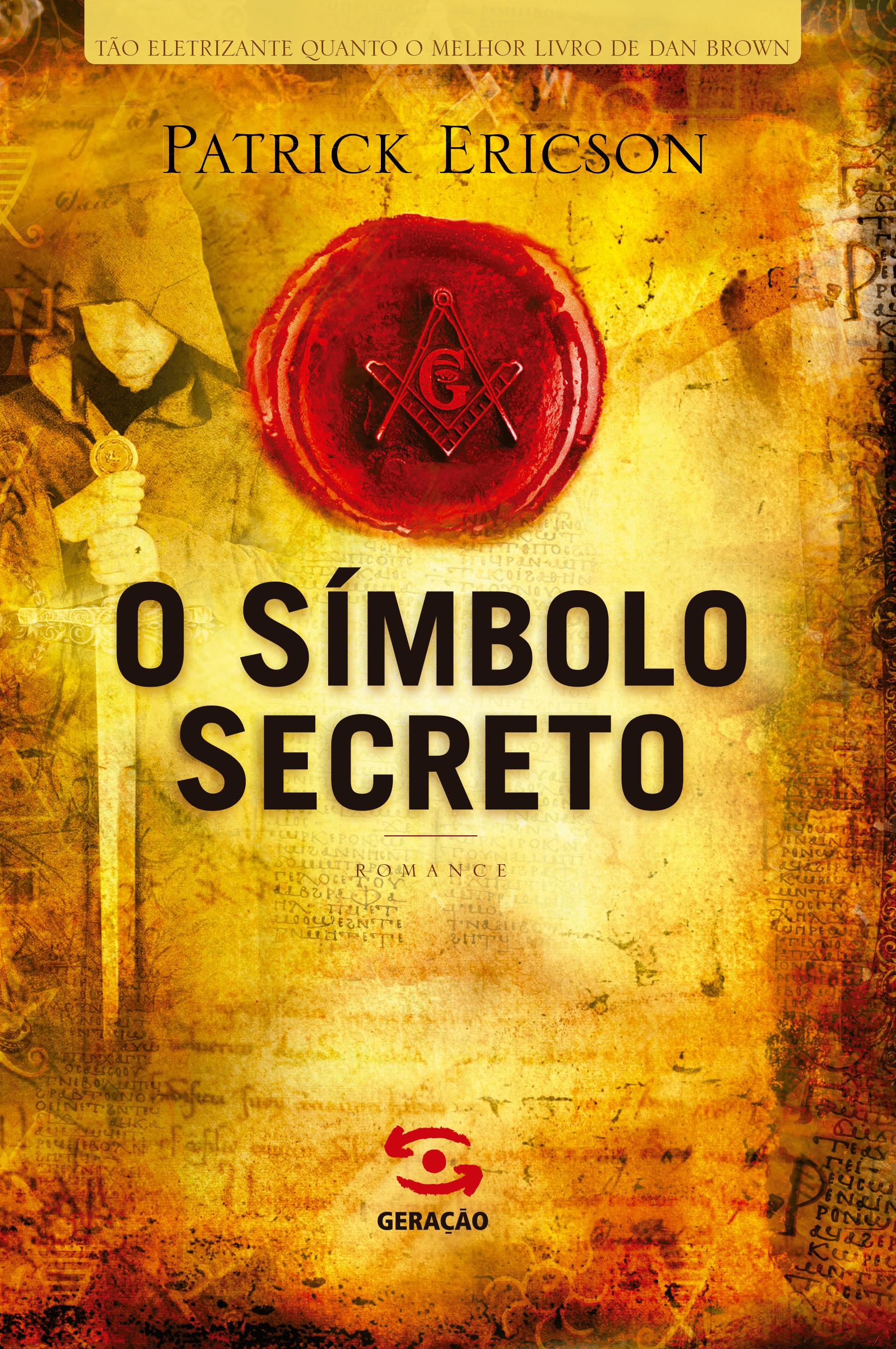 simbolo_secreto