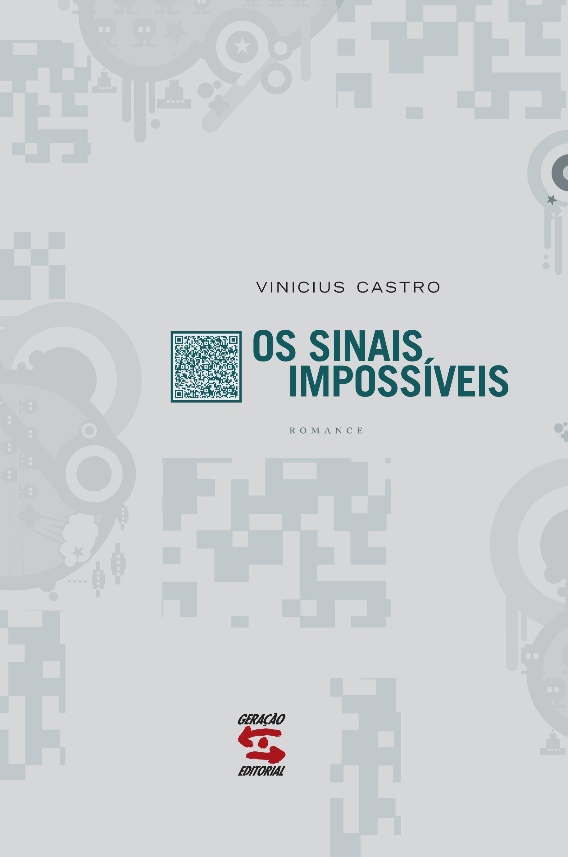 Capa_Os_Sinais_ƒ.indd