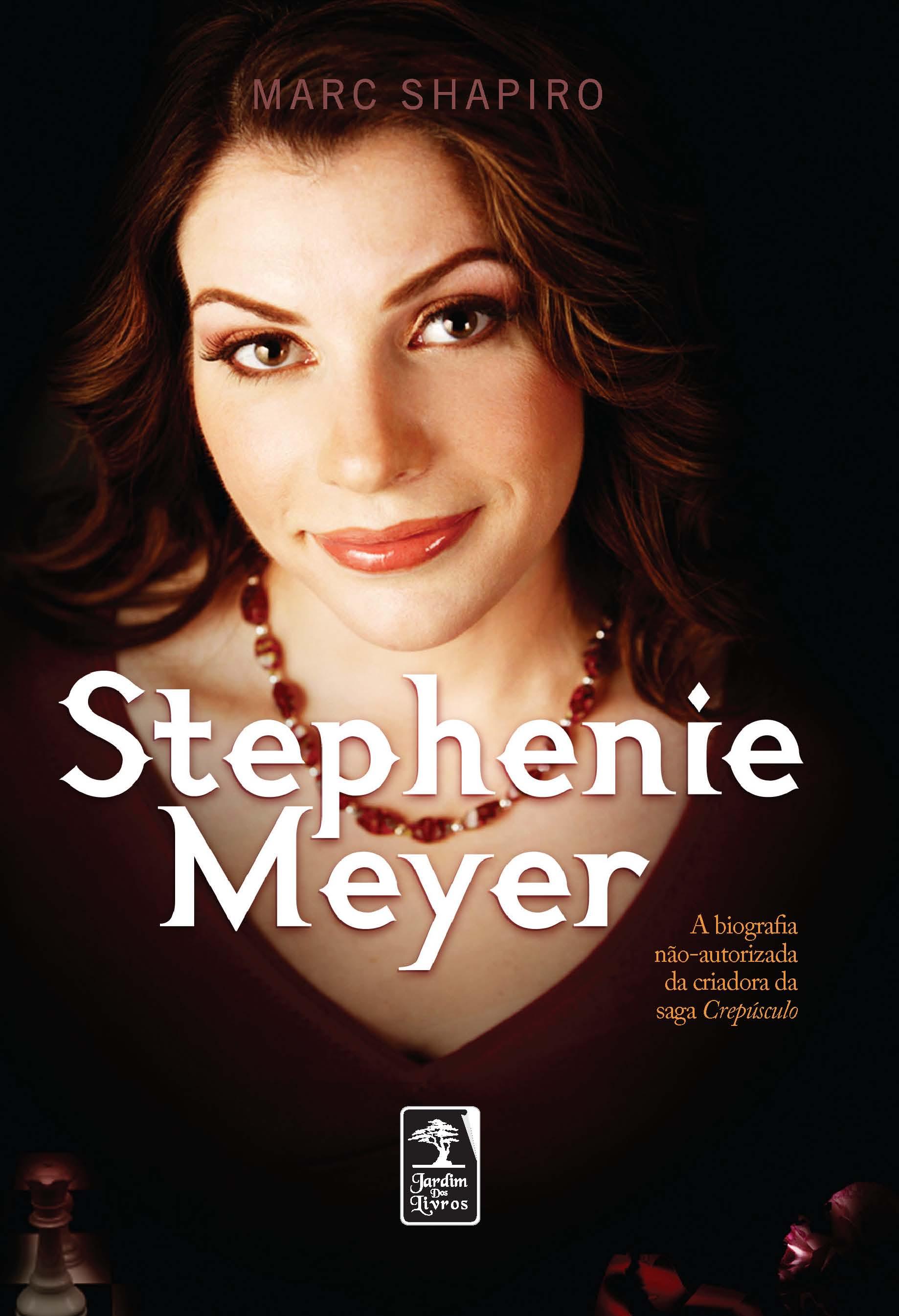 stephenie_meyer