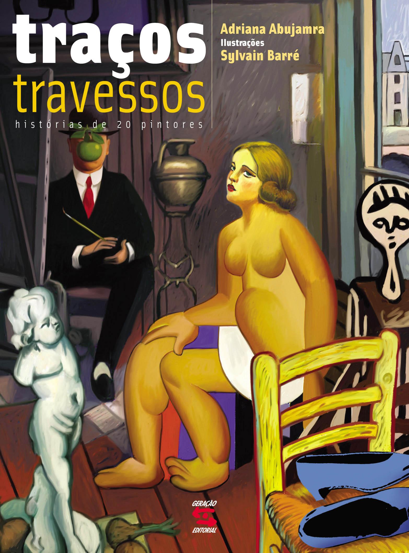tracos_travessos