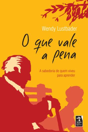 vale_pena_loja
