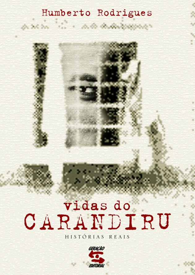 vidas_carandiru